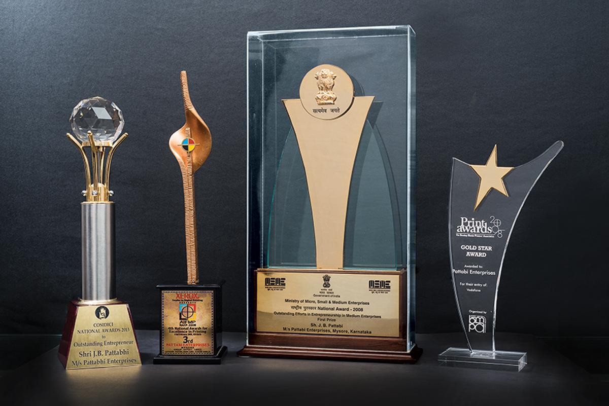 Awards-_Pattabi-2cmyk