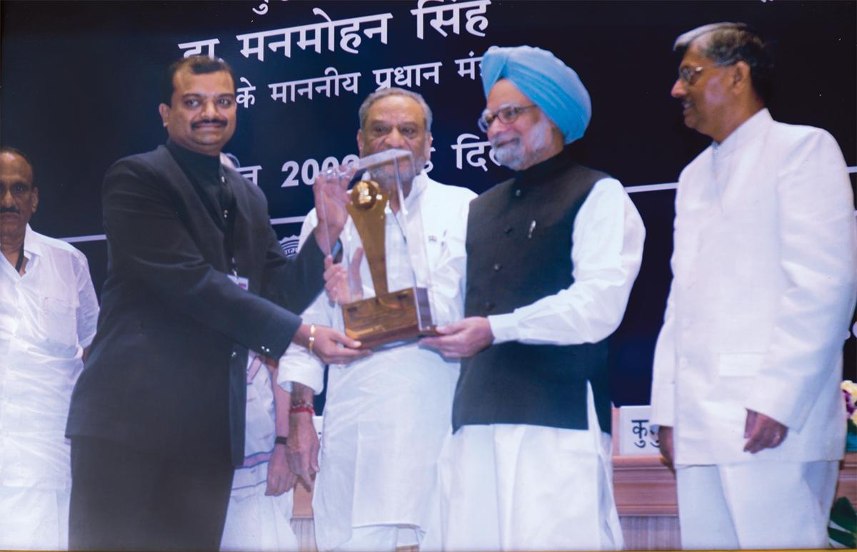 pattabi-award-cmyk